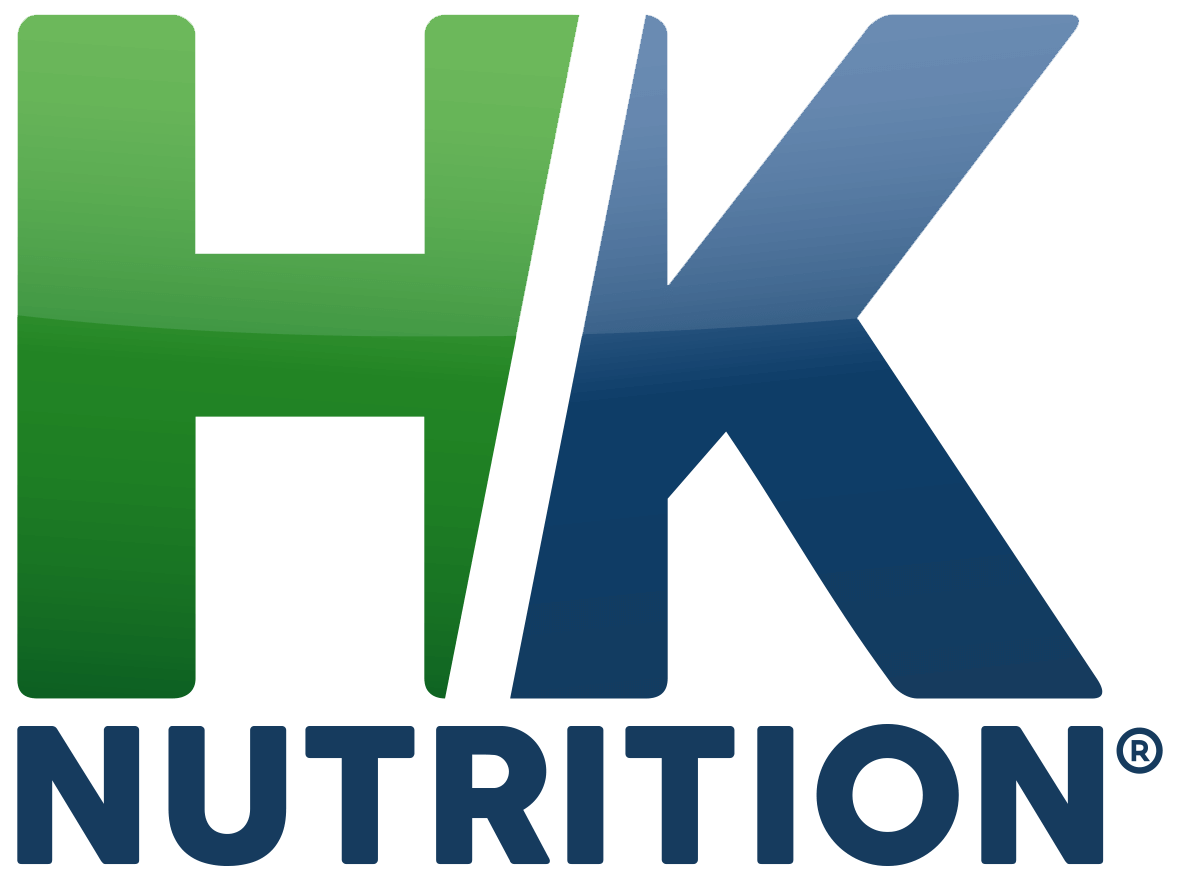 HKnutrition